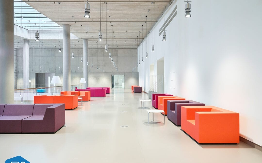 SNCCF for Renzo Piano Building Workshop