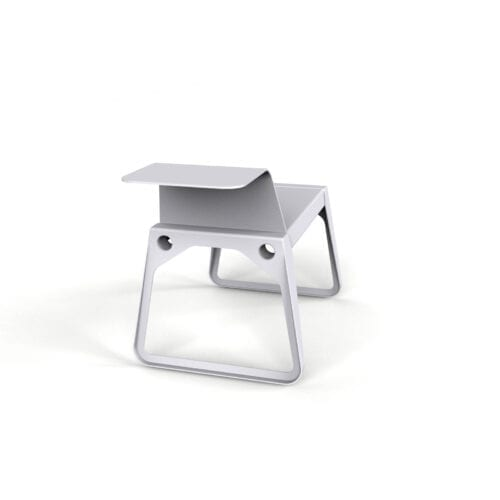 Acà allà 1_table