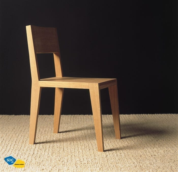 Room 26 chair 02 - originals